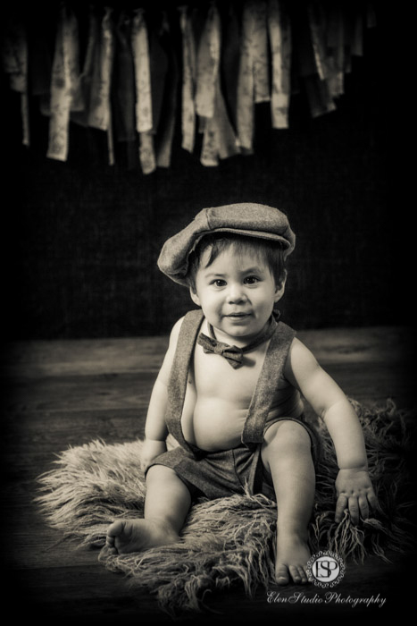 nottingham-baby-photographers-Elen-Studio-Photography-03