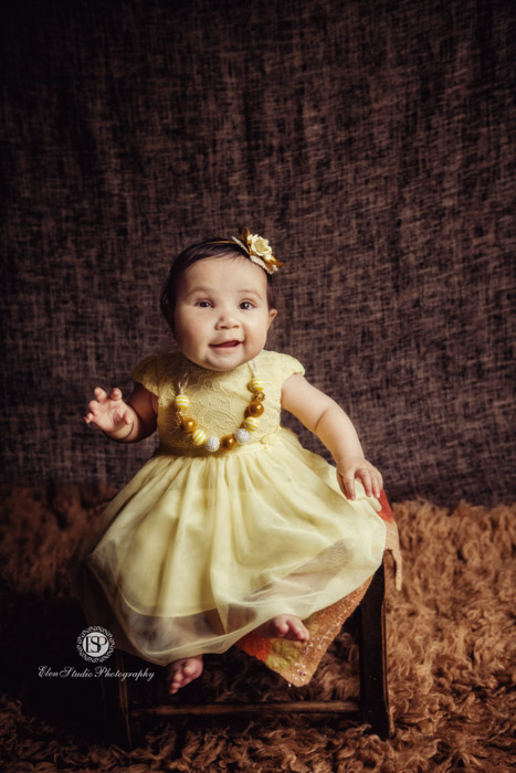 nottingham-baby-photographers-Elen-Studio-Photography-04