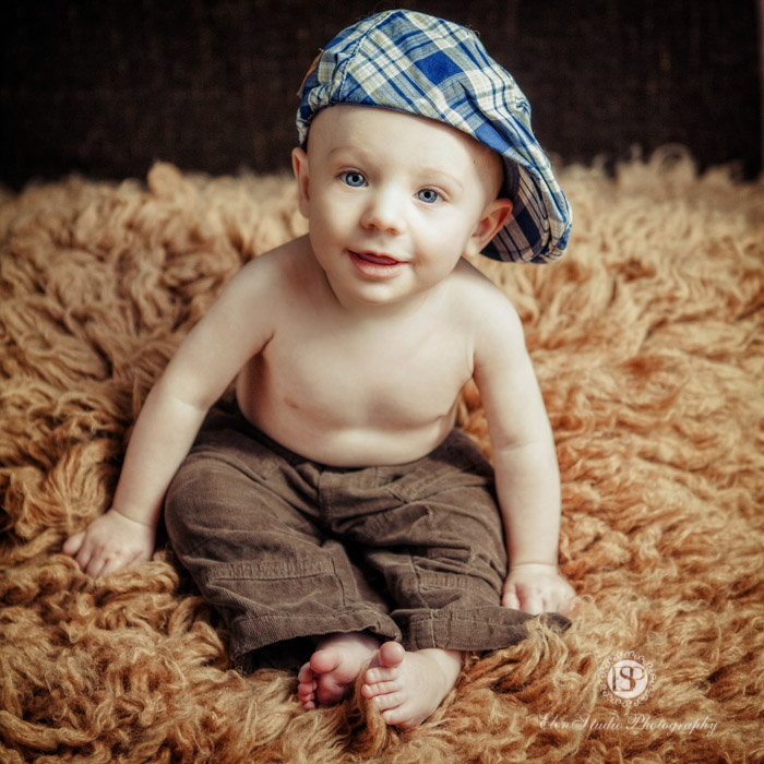 nottingham-baby-photographers-Elen-Studio-Photography-05