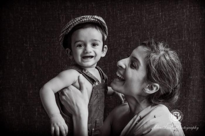 nottingham-baby-photographers-Elen-Studio-Photography-06