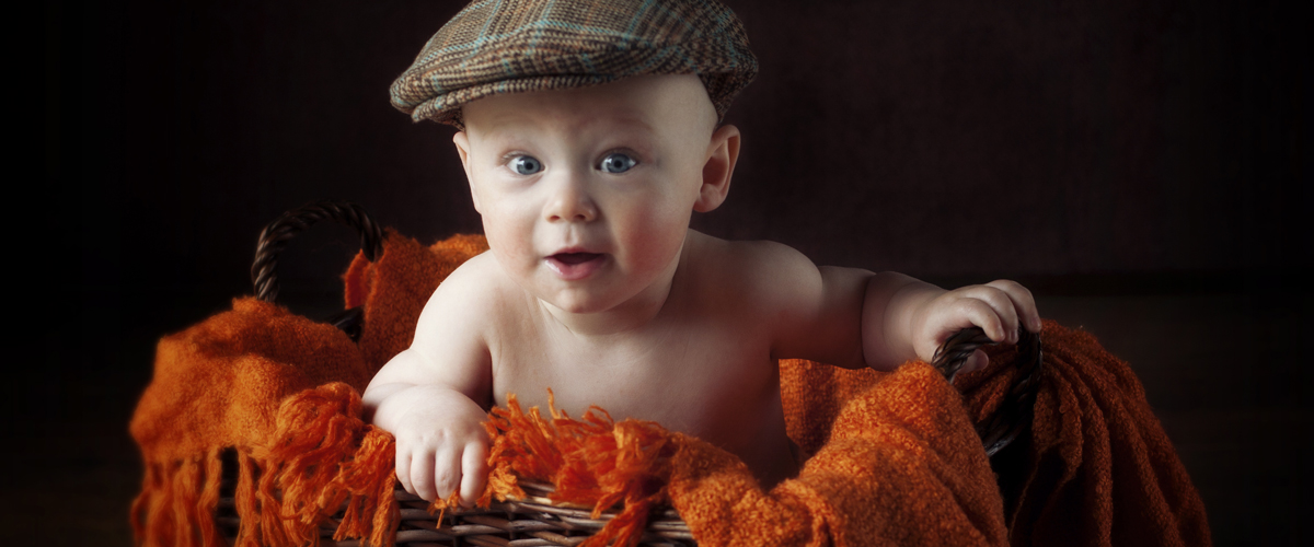 Baby-photographer-derby-Elen-Studio-Photogaphy-home-04