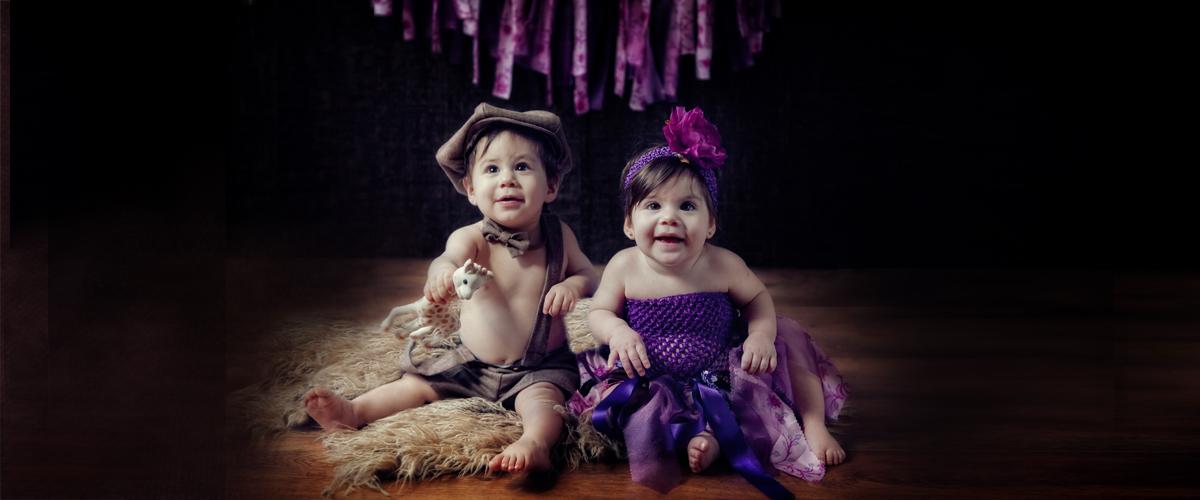 Baby-photographer-derby-Elen-Studio-Photogaphy-home-05