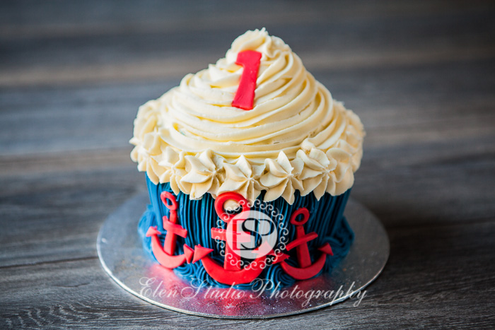 Cake-smash-photos-MBcs-Elen-Studio-Photography-04