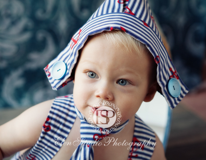 Cake-smash-photos-MBcs-Elen-Studio-Photography-06