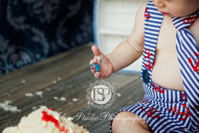 Cake-smash-photos-MBcs-Elen-Studio-Photography-11