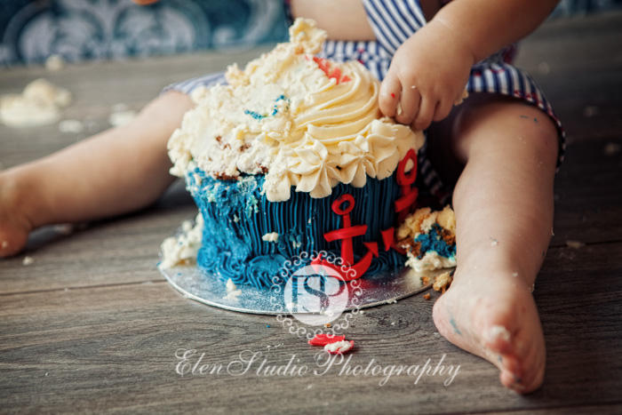 Cake-smash-photos-MBcs-Elen-Studio-Photography-13