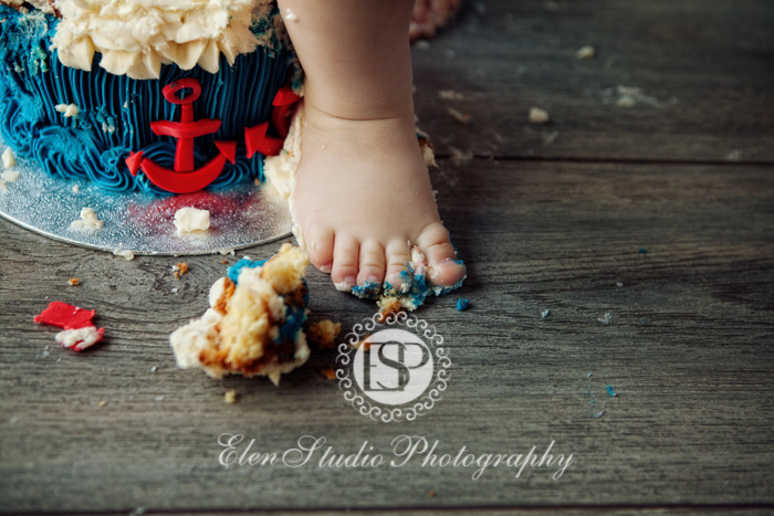 Cake-smash-photos-MBcs-Elen-Studio-Photography-14