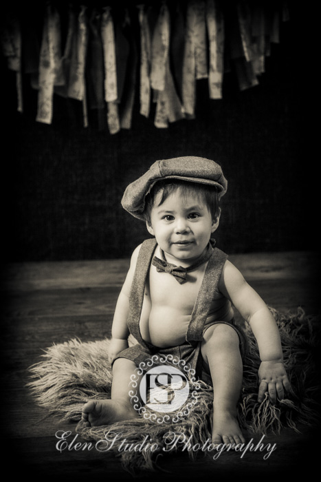 Baby-photographer-Derby-MH6-Elen-Studio-Photograhy-01