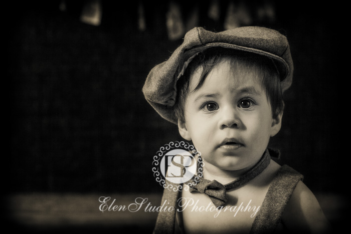 Baby-photographer-Derby-MH6-Elen-Studio-Photograhy-02