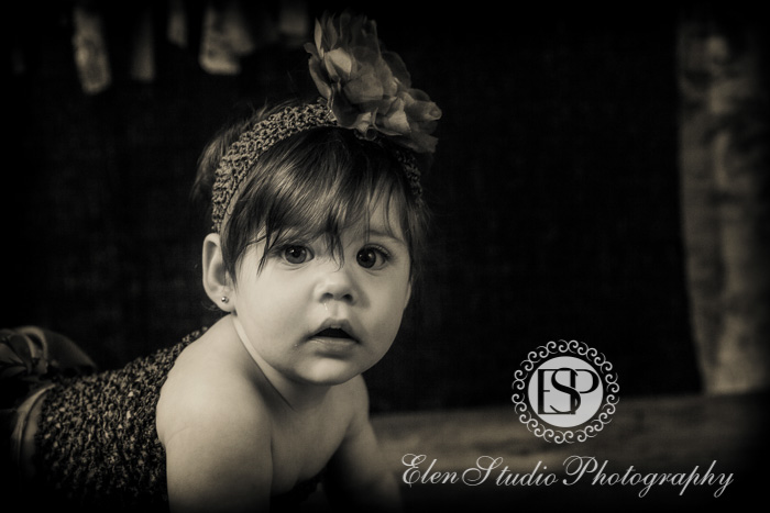 Baby-photographer-Derby-MH6-Elen-Studio-Photograhy-03