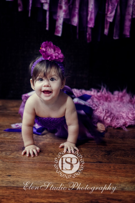 Baby-photographer-Derby-MH6-Elen-Studio-Photograhy-04