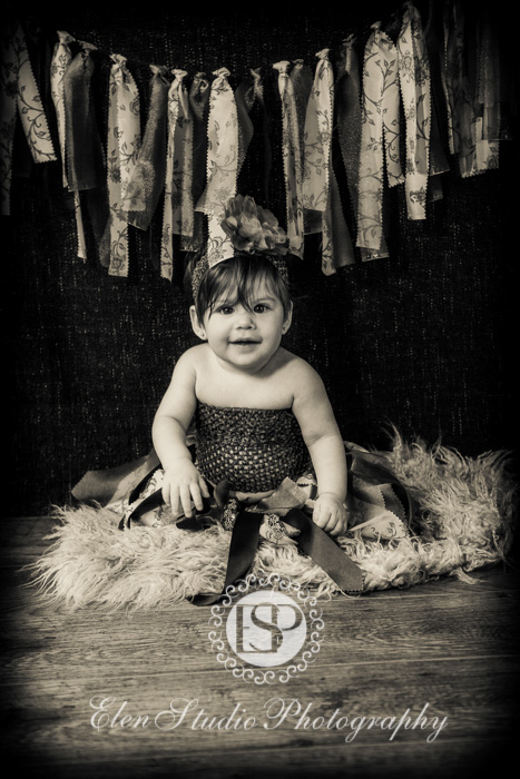 Baby-photographer-Derby-MH6-Elen-Studio-Photograhy-05
