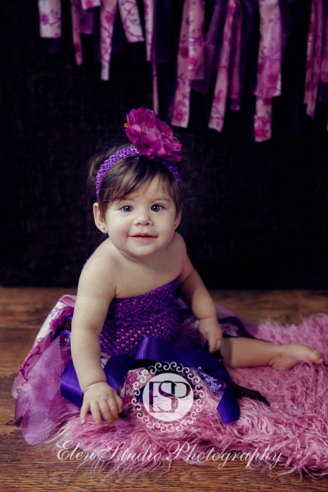 Baby-photographer-Derby-MH6-Elen-Studio-Photograhy-06