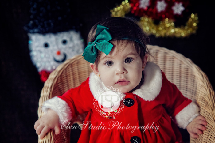 Baby-photographer-Derby-MH6-Elen-Studio-Photograhy-09