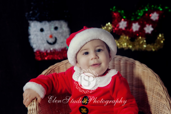 Baby-photographer-Derby-MH6-Elen-Studio-Photograhy-10