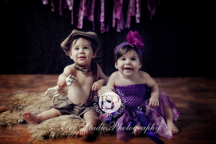 Baby-photographer-Derby-MH6-Elen-Studio-Photograhy-13