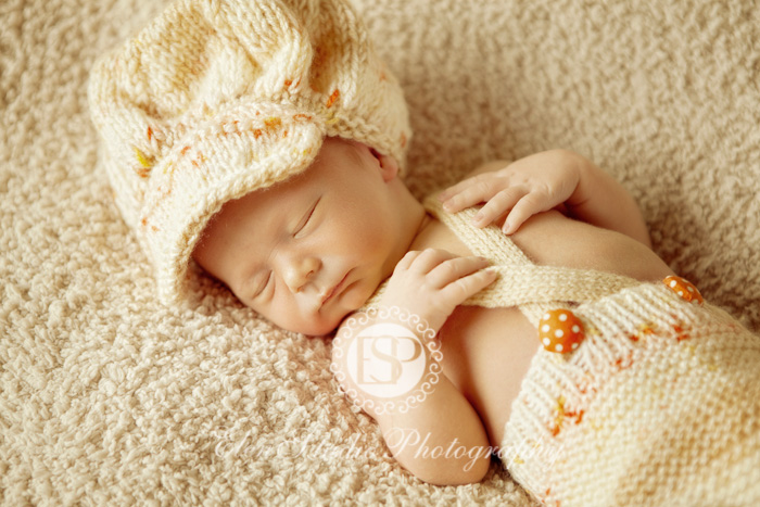 Newborn-photographer-Derby-MBnb-Elen-Studio-Photograhy-04