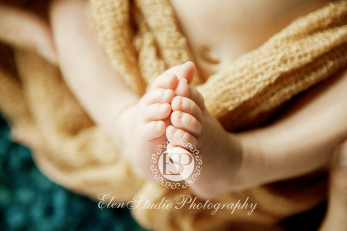Newborn-photographer-Derby-MBnb-Elen-Studio-Photograhy-06