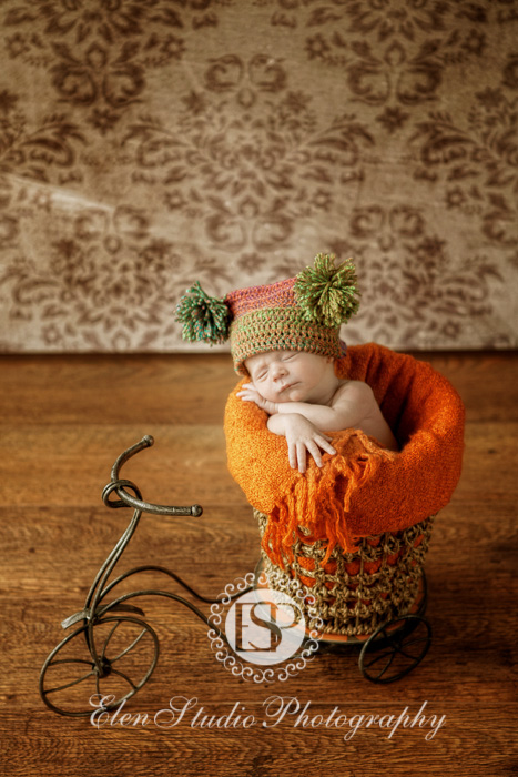 Newborn-photographer-Derby-MBnb-Elen-Studio-Photograhy-11