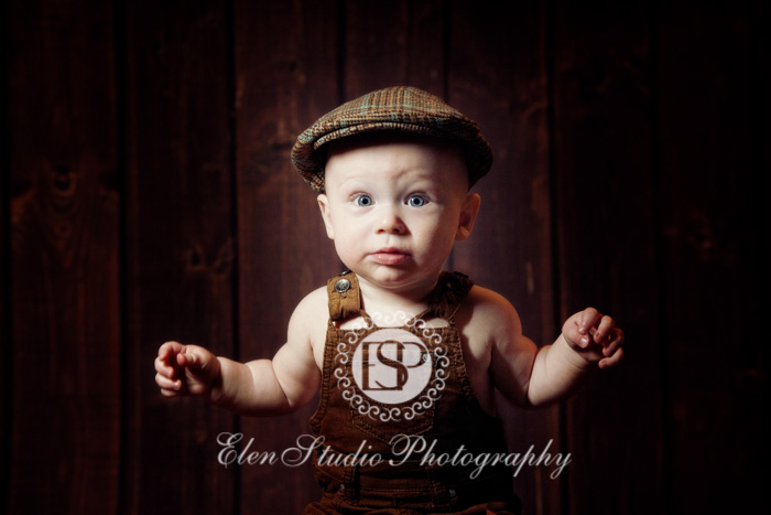 baby-Photographer-Derby-MB6-Elen-Studio-Photography-002