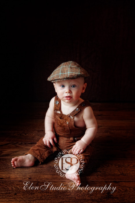 baby-Photographer-Derby-MB6-Elen-Studio-Photography-003