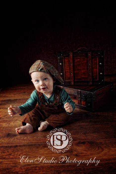 baby-Photographer-Derby-MB6-Elen-Studio-Photography-005