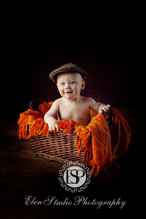 baby-Photographer-Derby-MB6-Elen-Studio-Photography-006