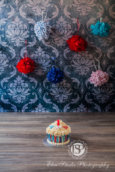 Cake-smash-photographer-derby-CHCS-Elen-Studio-Photography-01