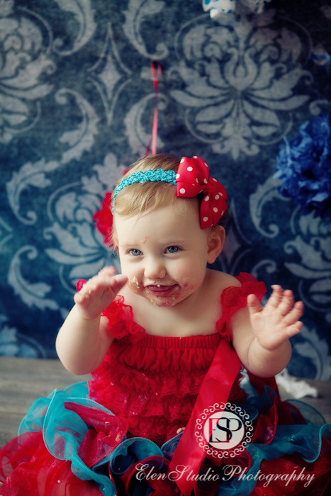 Cake-smash-photographer-derby-CHCS-Elen-Studio-Photography-14