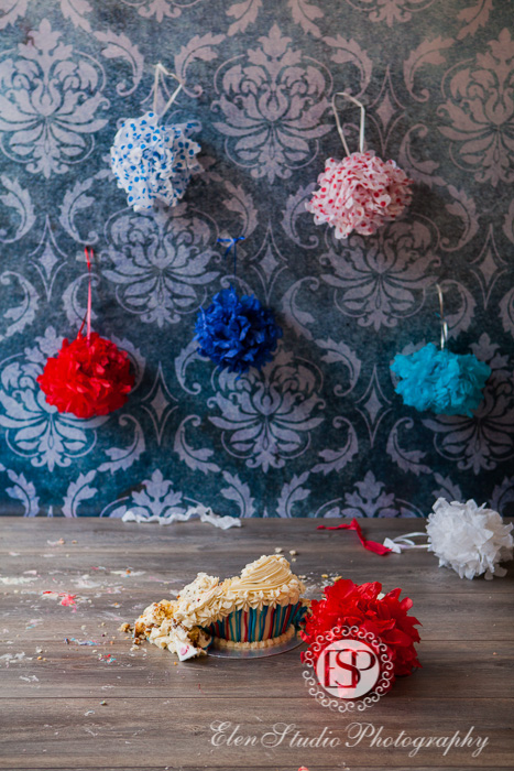 Cake-smash-photographer-derby-CHCS-Elen-Studio-Photography-16