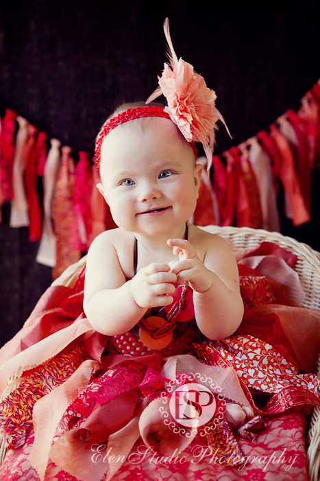 Baby-Photographer-Derby-M-Elen-Studio-Photography--007--web