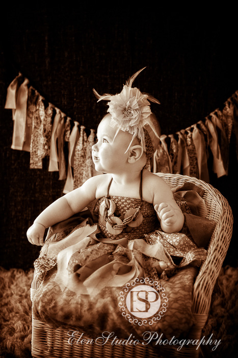 Baby-Photographer-Derby-M-Elen-Studio-Photography--010--web