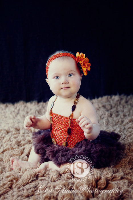 Baby-Photographer-Derby-M-Elen-Studio-Photography--013--web