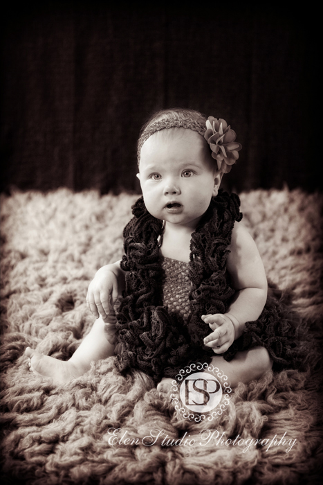 Baby-Photographer-Derby-M-Elen-Studio-Photography--014--web