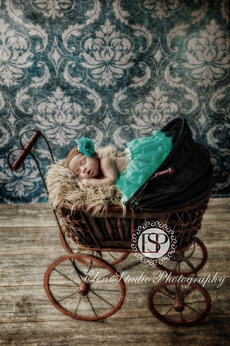 newborn baby girl photos-NDB-Elen-Studio-Photography-b-005