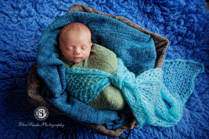 Newborn-photography-studio-Derby-LW-Elen-Studio-Photography-ssh-027