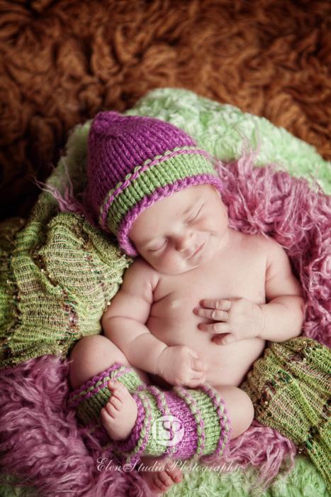boutique-newborn-photographer-derbyshire-Elen-Studio-Photography-web-11