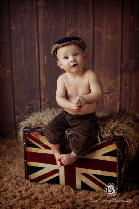 baby photography derby