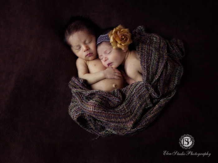 twins-newborn-phootgrapher-derby-Elen-Studio-Photography-01