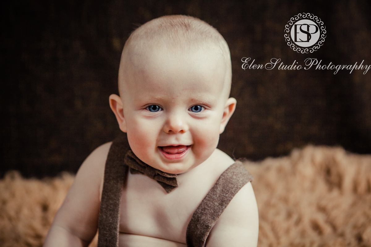 Cake-smash-baby-boy-ORW-Elen-Studio-Photography-019