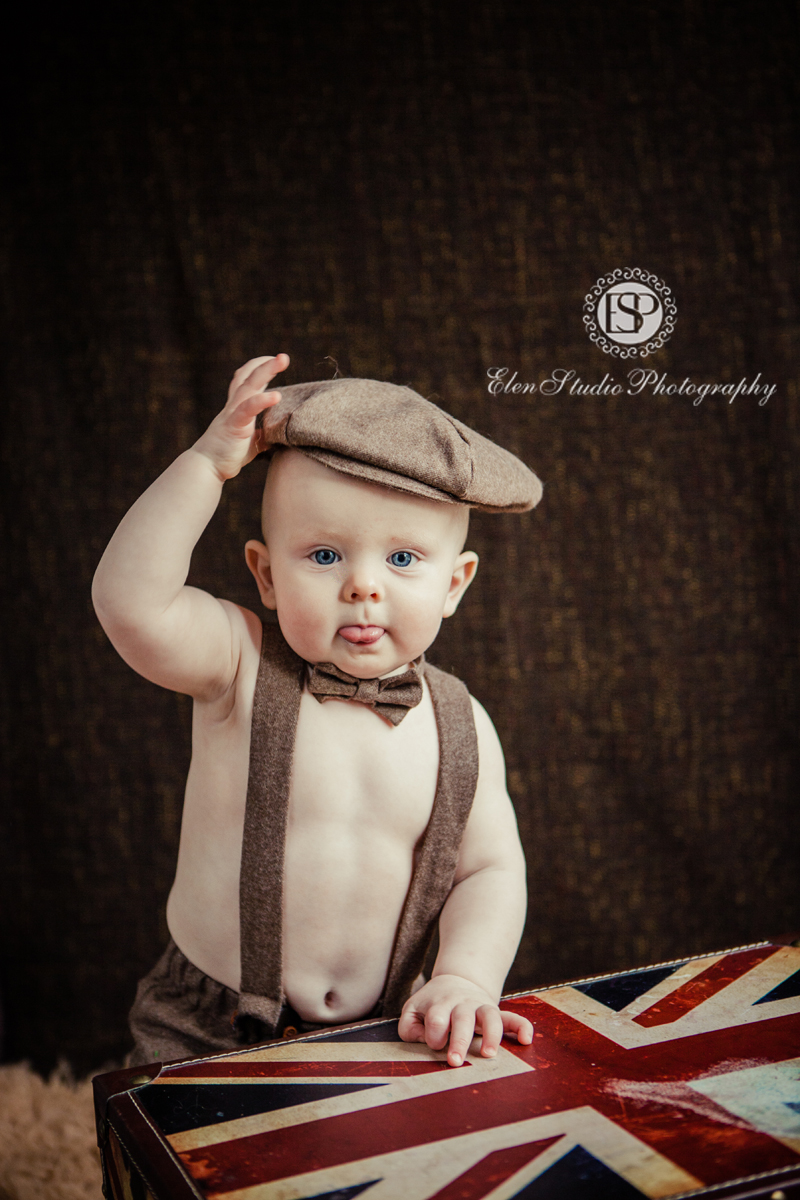 Cake-smash-baby-boy-ORW-Elen-Studio-Photography-020