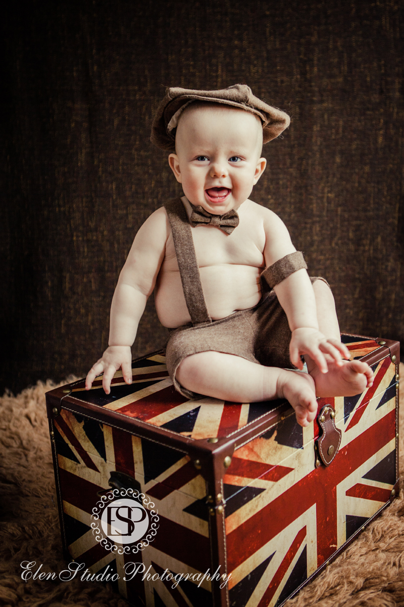 Cake-smash-baby-boy-ORW-Elen-Studio-Photography-025