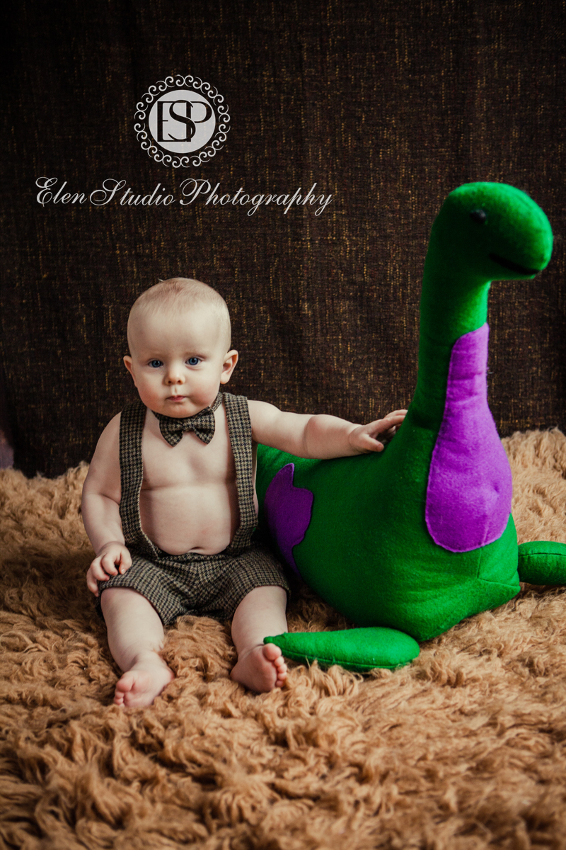 Cake-smash-baby-boy-ORW-Elen-Studio-Photography-038