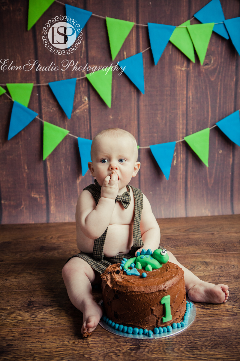 Cake-smash-baby-boy-ORW-Elen-Studio-Photography-054