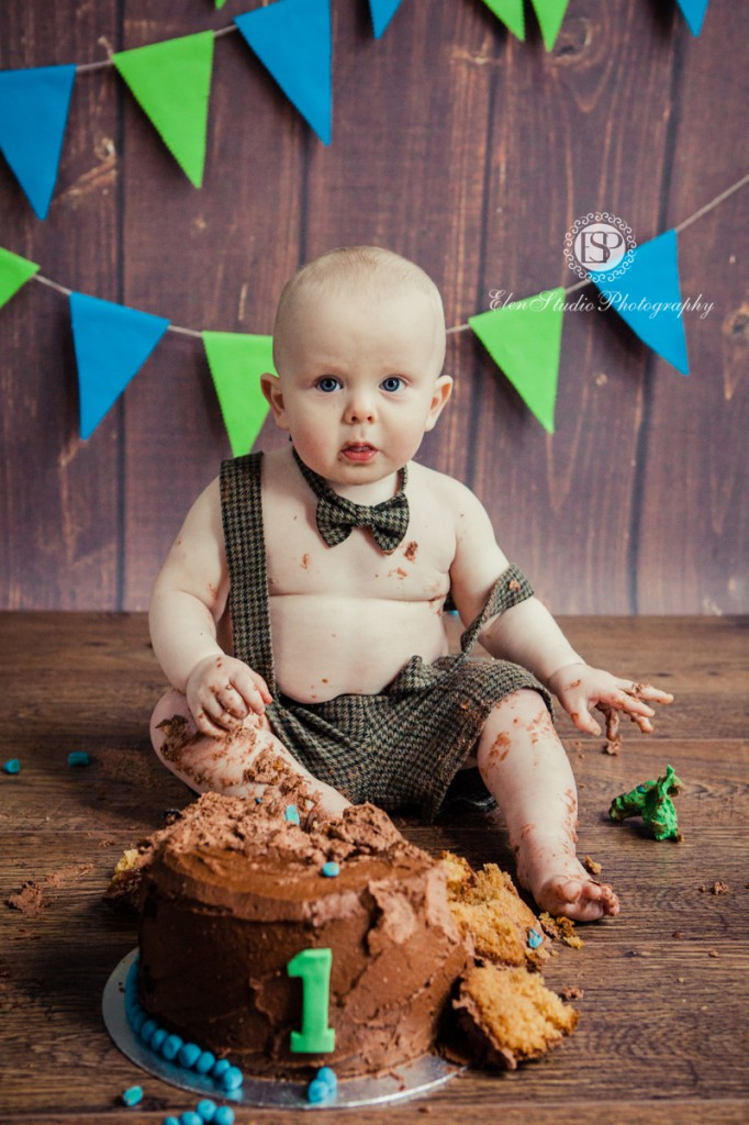Cake-smash-baby-boy-ORW-Elen-Studio-Photography-065