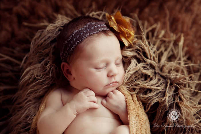 derby-newborn-photographer-EBNB-Elen-Studio-Photography-web-27