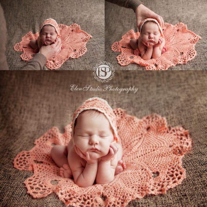 newborn baby photography derby