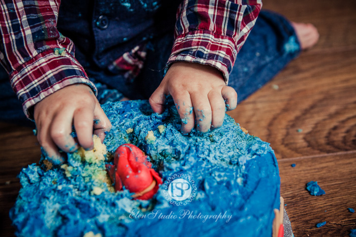 Cowboy-cake-smash-photo-idea-J-Elen-Studio-Photography-web-07