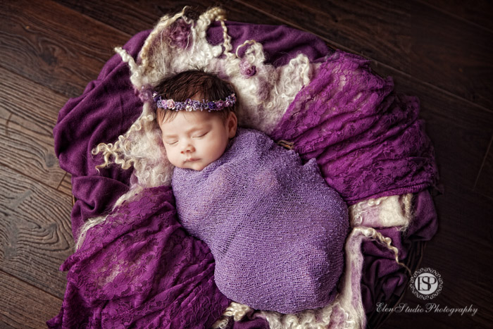 baby-girl-newborn-photography-MH-Elen-Studio-Photography-web-03