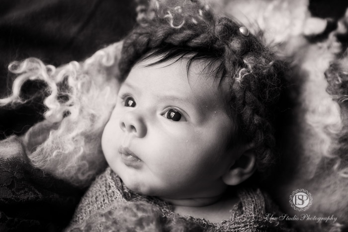 baby-girl-newborn-photography-MH-Elen-Studio-Photography-web-10